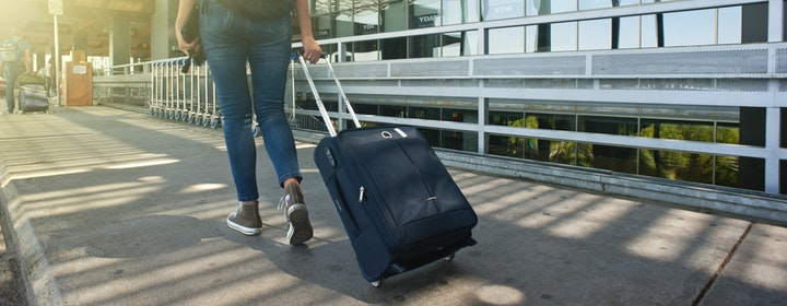 Why is travel insurance so important