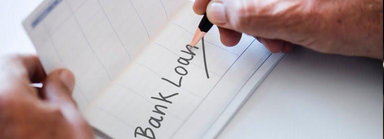 Explaining credit risk